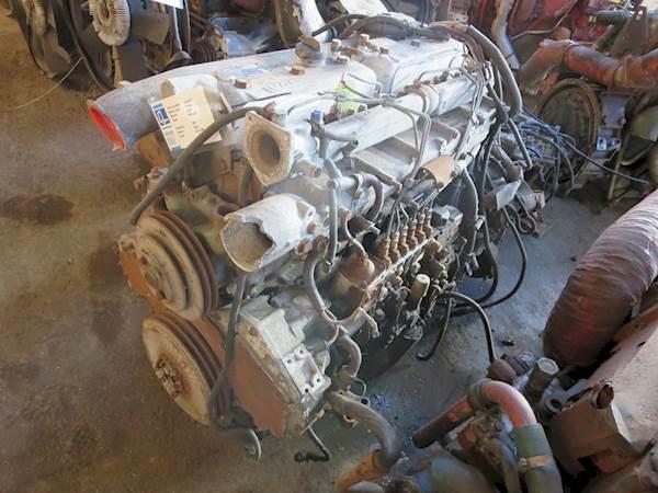 DAF RS222M