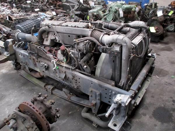 DAF PR228 (75CF)
