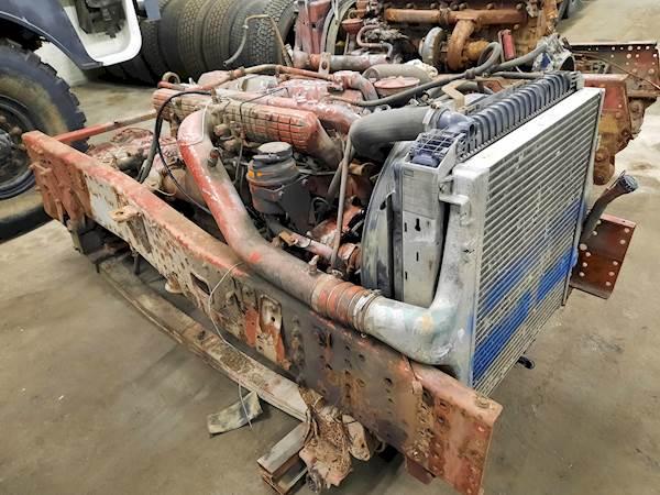 IVECO 340E34