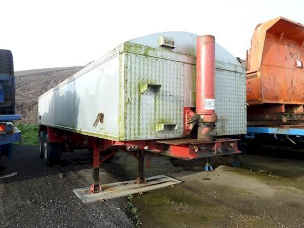 CRAVENTASKER SMT543L2A