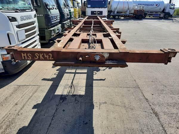 TITAN OT32S2